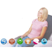 GJA Massage cushions car massage cushion massage cushions multi-purpose car home