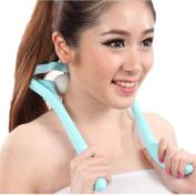 GJA Healthcare Massager Cervical Massager Multifunction Plastic Manual