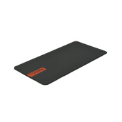 FITNESS STUDIO MAT WITH EYELETS