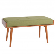 Porthos Home Robin Accent Bench