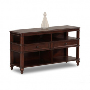 Klaussner Furniture Rigby Console Table