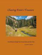 Chasing Fenn's Treasure