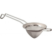 1 x Fine Mesh Cocktail Strainer 70mm Diameter by We Can Source It