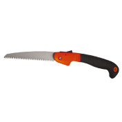 Westminster Folding Pruning Saw