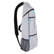 New! Yoga and Pilates Mat Bag and Carrier