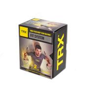 TRX Suspension Trainer