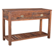 STYLE N LIVING Willkie Console Table