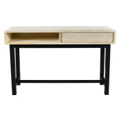 STYLE N LIVING Alfred Console Table