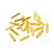 creafirm . Gold Ribbon Claw 50 mm