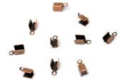 Tip 3 mm Cord – Copper – megacrea