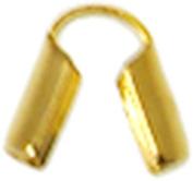 Cable Chain 3 mm – Gold – megacrea