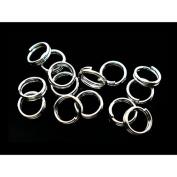 creafirm – 800 Double Broken Rings 6 mm