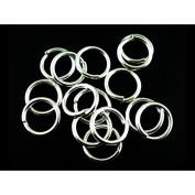 creafirm Junction . 300 Rings 12x0.9 mm