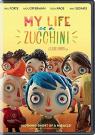 My Life as a Zucchini [Region 4]