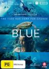 Blue  [Region 4]