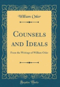 Counsels and Ideals