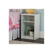 ClosetMaid KidSpace Cube Unit