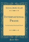 International Praise