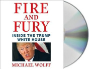 Fire and Fury [Audio]