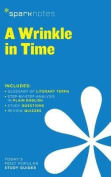 A Wrinkle in Time SparkNotes Literature Guide