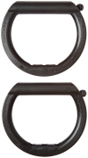 Serius Strong Multi-Use Handles