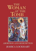 The Woman at the Tomb