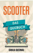 Scooter [GER]