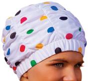 Fashy Women's Shower Cap