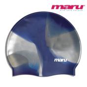 Maru Multi Silicone Hat