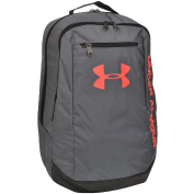 Under Armour Men's Ua Hustle Ldwr Traditional Backpack