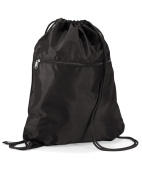 Premium Gymsac Quadra Bags, Backpacks Etc QD71