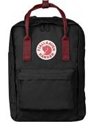 Fjällräven Lightweight Kanken Unisex Outdoor Backpack