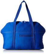 adidas Women's Perfect Gym Tasche Sports Bag