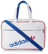 adidas Originals sports bag - HOLLDALL PERF