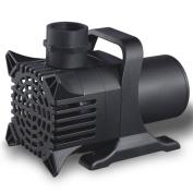 Algreen MaxFlo 20000 GPH Waterfall Pump
