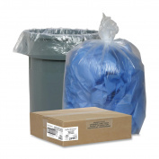 Nature Saver Recycled Trash Can Liners