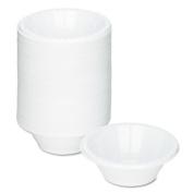 Tablemate Plastic Dinnerware Bowls