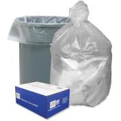 WEBSTER INDUSTRIES 33- Gal. Trash Bags