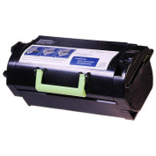 Source Technologies High Yield MICR Toner Cartridge (Drum Not Included)