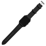 huichang Replacement Release Classic Strap For Xiaomi Huami Amazfit Smartwatch