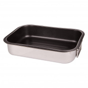 Roasting/Casserole Dish/Roasting Baking Lasagne Dish Baking Pan