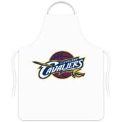 NBA Cleveland Cavaliers Apron