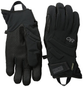 Outdoor Research Project Black 2016 Winter Glove