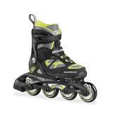 Rollerblade Spitfire TS Boys'Inline Skates