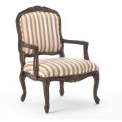 Comfort Pointe Hayward Accent Chair