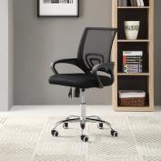 Hodedah Mesh Task Chair