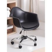 Hodedah Bucket Chair