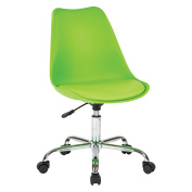 Ave Six Emerson Student Office Chair