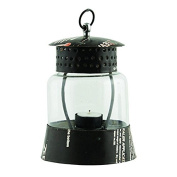 Home & Garden Vintage Lantern Rustic Recycled Tea Light Candle Holder Outdoor or Indoor