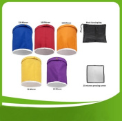 5 Gallon 5 bags Herbal Extracts Bubble HASH ICE EXTRACTOR Bubble bag